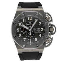 Audemars Piguet Royal Oak Offshore T3 Chronograph