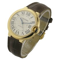 Cartier W6900456