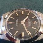 Rolex Milgauss new 99%