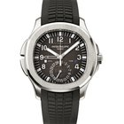 Patek Philippe AQUANAUT TRAVEL TIME