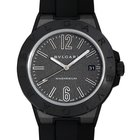 Bulgari Men's DG41C14SMCVD Watch