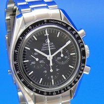 歐米茄 (Omega) Speedmaster Moonwatch
