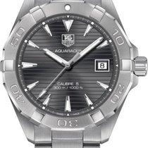 TAG Heuer Aquaracer Men's Watch WAY2113.BA0928