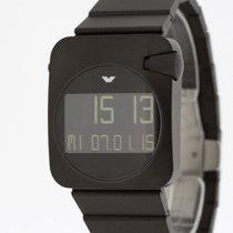 Ventura Watch v-tec Gamma Ref. W66 S NEW 2 yrs Factory...