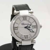 Chopard Imperiale 40mm Automatic - Amethyst dial 388531-3001