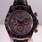 Rolex Cosmograph Daytona - 116515 Pink Gold