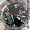 Tissot Compass T-Touch TREKKING