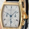 Breguet 5460BA Heritage Chronograph, Yellow Gold