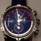Louis Moinet GEOGRAPH AUSTRALIAN EDITION - 100 % NEW and NEVER...