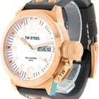 TW Steel CEO Canteen CE1017