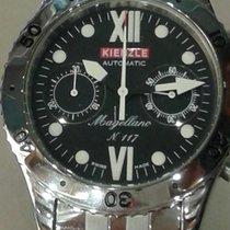 Kienzle Magellano Limited Edition