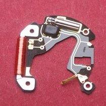 Cartier 687 E-Block mit Spule