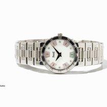 Piaget Dancer Women's Watch
