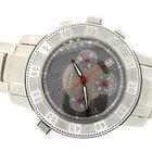 Tiffany Chronograph Mark T-57