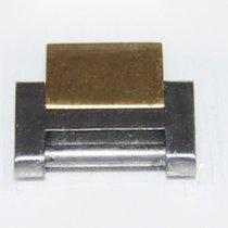 IWC Glied Stahl/ Gold Ref.3112