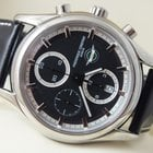 Frederique Constant HEALEY CHRONOGRAPH LIMITED 1888 STUCK