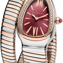 Bulgari Serpenti SP35C7SPG.1T