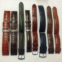 Hirsch verschiedene Hirsch Uhrbänder