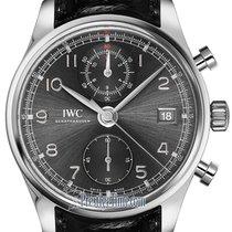 IWC IW390404