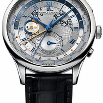 Maurice Lacroix mp6008-ss001-111-1