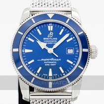 Breitling Superocean Heritage  A1732116-C832-154A