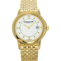 Raymond Weil Watch Tradition 5966-P-00995
