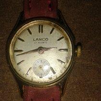 Laco Lanco 216