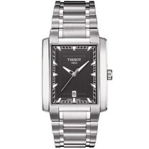 Tissot T061.510.11.061.00 Men's watch TXL