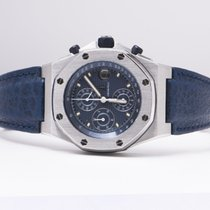 Audemars Piguet Royal Oak Off Shore 25770ST