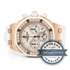 Audemars Piguet Ladies Royal Oak Offshore 26048OK.ZZ.D010C