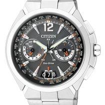Citizen Promaster Satellite Wave Air