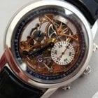 Audemars Piguet Jules Grand Complications - 26353PT - T...