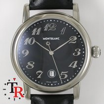 Montblanc Star Classique 40MM like new