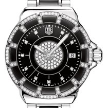 TAG Heuer Formula 1 Lady Diamonds (SPECIAL OFFER)