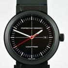 Porsche Design Compass P6520 Limited Edition