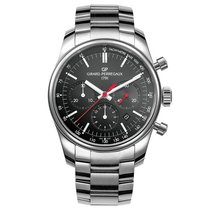 Girard Perregaux Stradale Chronograph Automatic Men's Watch