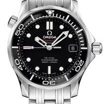 Omega Seamaster Unisex Watch 212.30.36.20.01.002