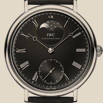 IWC Portofino Vintage - Jubilee Edition 1868-2008
