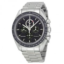 Omega Moonwatch Professional Moonphase Chronograph 44.25mm
