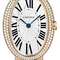 Cartier wb520003