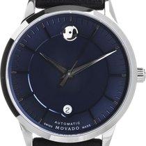 Movado 1881 Automatic 0606874