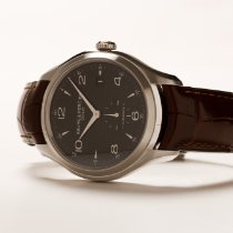 Baume & Mercier Clifton Automatic