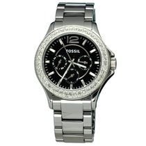 Fossil Riley Ce1067 Watch
