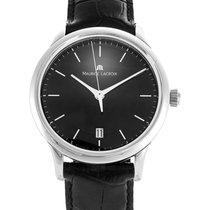 Maurice Lacroix Watch Les Classiques LC1237-SS001-330