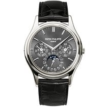 Patek Philippe Grand Complications 37 Perpetual Calendar...