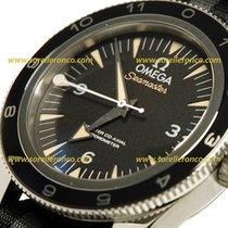 Omega Seamaster 300 Master Co Axial 41 mm Spectre