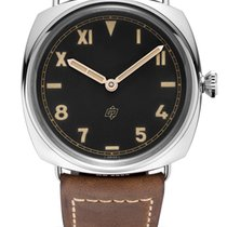 Panerai RADIOMIR CALIFORNIA 3 DAYS PAM424