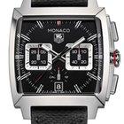 TAG Heuer Monaco Men's Watch CAL2113.FC6536