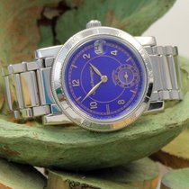 Girard Perregaux GP7001 Medium Damen Armbanduhr