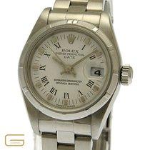 Rolex Lady Date  Ref.79190
